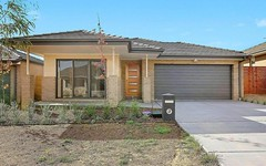 5 Metcalf Street, Googong NSW