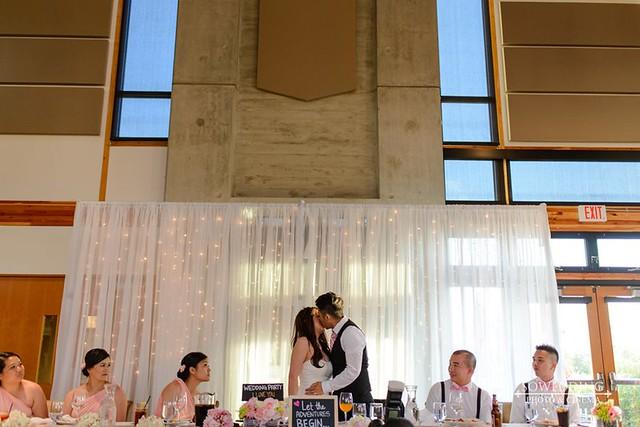 ACCarmen&Simon-wedding-teaser-HD-0250