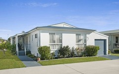 32/1 Riverbend Drive, West Ballina NSW