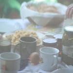śniadanie thumbnail