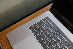 Lr43_L1000096 (TheBetterDay) Tags: apple macbookpro macbook mac applemacbookpro mbp mbp2016