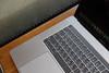 Lr43_L1000096 (TheBetterDay) Tags: apple macbookpro macbook mac applemacbookpro mbp mbp2016
