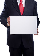 16502799042_44f488e2b0_k (Jessica_PFP) Tags: hands hand blank blankpaper white whitebackground product adult adulthand caucasian concept advertising marketing display displaying presentation presenting sign board handsholdingsign paper oneperson whitemaninsuit formal suittie businessman showing malehands isolatedonwhite manshands toshow topresent mockup maninsuittie redtie suit tie people