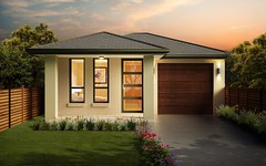 8042 Village Circuit, Gregory Hills NSW