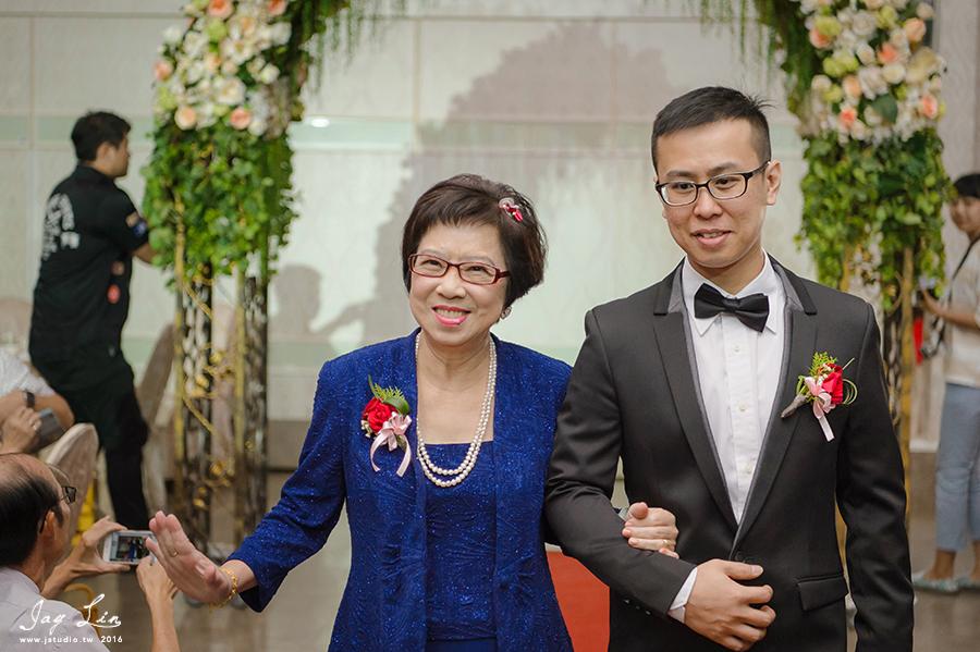 婚攝  台南富霖旗艦館 婚禮紀實 台北婚攝 婚禮紀錄 迎娶JSTUDIO_0102