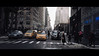 Anything Else (Dj Poe) Tags: nyc ny manhattan cinema cinematic candid street color tones zeiss sony 2017 people availablelight andrewmohrer djpoe carlzeisslenses sonyilce7rm2 sonya7rii sonya7r2 a7rii a7r2 distagont1435 ze city streets 35mm taxi cab women cabbie yellowtaxi yellowcab winter snow steam downtown