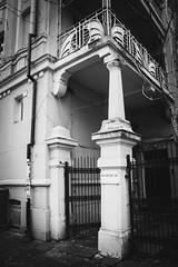 IMG_6968 (YuliaStarikova) Tags: balkanbustour europe balkans bybus walk world trip kagyu architecture street sofia bulgari софия болгария