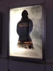 Silence (Triborough) Tags: ny nyc newyork newyorkcity newyorkcounty manhattan midtown theatredistrict timessquare