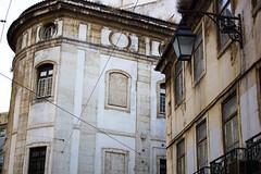 B. (Reich P.) Tags: building milano milán rome roma edificio