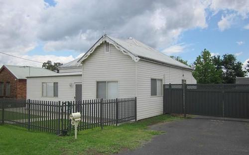 14 Sydney Street, Scone NSW 2337