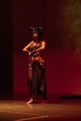 Succubus Tribal Fusion (Lakshmi Monique Tribal Fusion) Tags: bellydance brasil cinesantana dancephotography dançadoventre dançatribal fotografia fotografiadedanca fusion guaraseckler kharynahallagrupodedança mundo saojosedoscampos sp sãojosédoscampos tribalfusion lakshmi tribal
