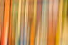 The age of my father (Rense Haveman) Tags: pentaxk5 rensehaveman singleindecember2016 supertakumar105mmf28 abstract bookshelf books colours colour orange red blue green beige fading