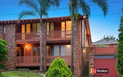4 Werona Avenue, Padstow NSW