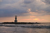 Lighthouse (Den mrt) Tags: маяк тайланд thai thailand trevel trip sky