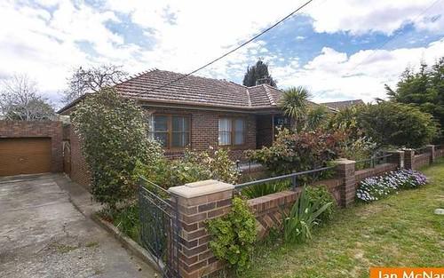 11 Charles Street, Queanbeyan NSW 2620