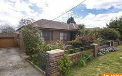11 Charles Street, Queanbeyan NSW