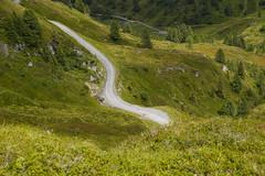 Path (Michal Soukup) Tags: kaprun salzburg austria at family vacation trip summer outdoor mountains alps landscape nikond600 nikkor85mmf18g