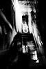 Suite Eight (Jeremy Brooks) Tags: bw blackwhite blackandwhite california longexposure motion person sanfrancisco sanfranciscocounty usa