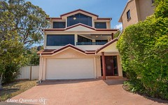 12/2a Bellmount Close, Anna Bay NSW