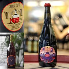 australia-day-2017 (Baravin_Edinburgh) Tags: queensferrywine winebaredinburgh redwine winetasting winetime winery winelover whitewine foodandwine edinburgh wine vin baravin