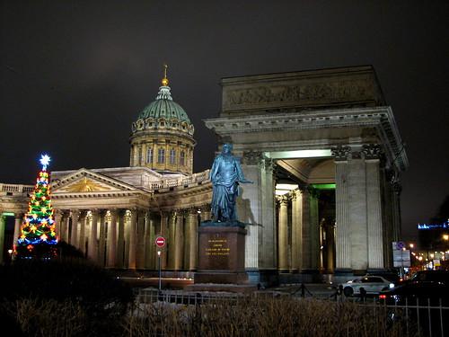 SPb_12.2016_14 ©  ЕгорЖуравлёв
