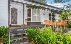 18 Carmel Drive, Sanctuary Point NSW