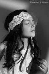 Por muy larga que sea la tormenta, el sol siempre vuelve a brillar entre las nubes.  #tallerpepavalero #photofestival #photofestival2015 #2015 #mijas #málaga #andalucía #españa #spain #sesióndefotos #photoshoot #retrato #portrait #niña #girl #fotografíain (Manuela Aguadero) Tags: childphotography españa fotografíainfantil sesióndefotos photography spain blackandwhite girl sonya350 sonyalpha photofestival2015 photographer mijas photofestival niña sonyalpha350 blancoynegro tallerpepavalero 2015 portrait picoftheday andalucía retrato photoshoot málaga alpha350