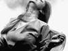 Orfeo & Majnun ¬ 20161126.0354 (Lieven SOETE) Tags: 2016 brussels bruxelles belgium molenbeek art artistic kunst artistik τέχνη arte искусство culture cultuur kultur performance music musik müzik musica música музыка μουσική theater théâtre θέατρο teatro театр tiyatro singen singing song chanter zingen cantar петь opera people люди human menschen personnes persone personas umanità солидарность intercultural interculturel diversity diversiteit diversité vielfalt πολυμορφία diversità diversidad çeşitlilik dance danse danza dança baile tanz tänzer dancer danseuse tänzerin balerina ballerina bailarina ballerine danzatrice dançarina