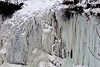 Frozen Falls (LouLou'sLoves) Tags: outdoors frozen ice waterfall mn minnehahafalls