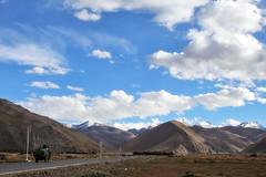 aR_TIBET_98 (Arnaud Rossocelo) Tags: tibet tibetan monk lhassa dalai lama potala stupa monastery temple buddha buddhism statue shigatse lake namtso yamdrok everest