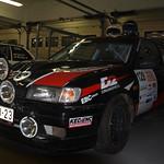 "Szilveszter Rallye 2016 <a style=""margin-left:10px; font-size:0.8em;"" href=""http://www.flickr.com/photos/90716636@N05/32008111836/"" target=""_blank"">@flickr</a>"