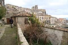Altomonte_08