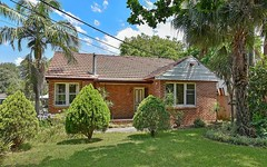 69 Clarke Road, Hornsby NSW