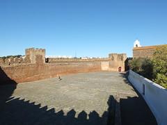 Castillo - Interior 2
