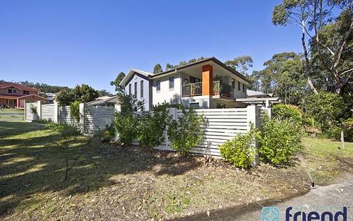 2 Seahorse Close, Corlette NSW 2315