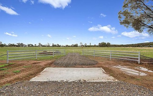 Lot 3/90 Reading Road, Gunnedah NSW 2380