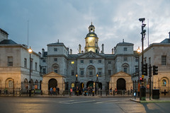 Horse Guards (Jeffery Johnson) Tags: london england unitedkingdom gb