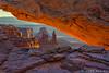 View Port (James Neeley) Tags: mesaarch canyonlandsnationalpark utah landscape sunrise jamesneeley