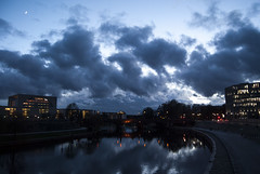 BERLIN (Pavliv Anna) Tags: berlin germany city travel explore view symmetry architecture art nature sky clouds panorama