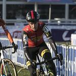 Cyclocross Hoogerheide 2017 039 thumbnail