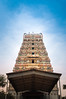 Arulmigu Marundheeswarar Temple (Raja V) Tags: chennai photowalk architecture thiruvanmiyur god india