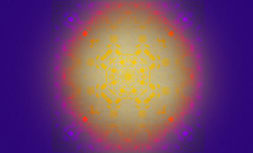 """Constelaciones Axiales, visualizaciones cromáticas de trayectorias astrales • <a style=""""font-size:0.8em;"""" href=""""http://www.flickr.com/photos/30735181@N00/32487375841/"""" target=""""_blank"""">View on Flickr</a>"""