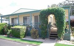56/3197 Princes Highway, Pambula NSW