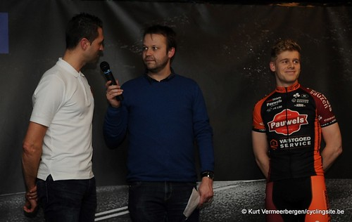 Pauwels Sauzen - Vastgoedservice Cycling Team (34)