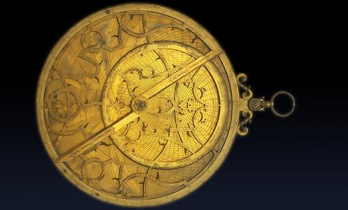 "Astrolabios, ubicantes de estrellas guía • <a style=""font-size:0.8em;"" href=""http://www.flickr.com/photos/30735181@N00/32569387986/"" target=""_blank"">View on Flickr</a>"