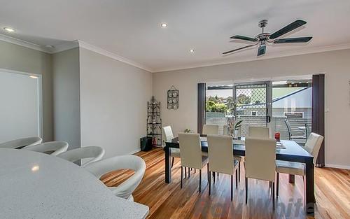 17 Nerong Road, North Lambton NSW 2299