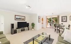 14/271-275 Kingsway, Caringbah NSW