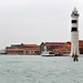 Italy-1632 - Murano Lighthouse