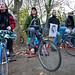 2007-1541-cycle-sustainabiliy-jane-goodall