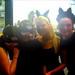 2007-1634-black-cats-ed-jenkins